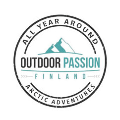 Outdoor Passion