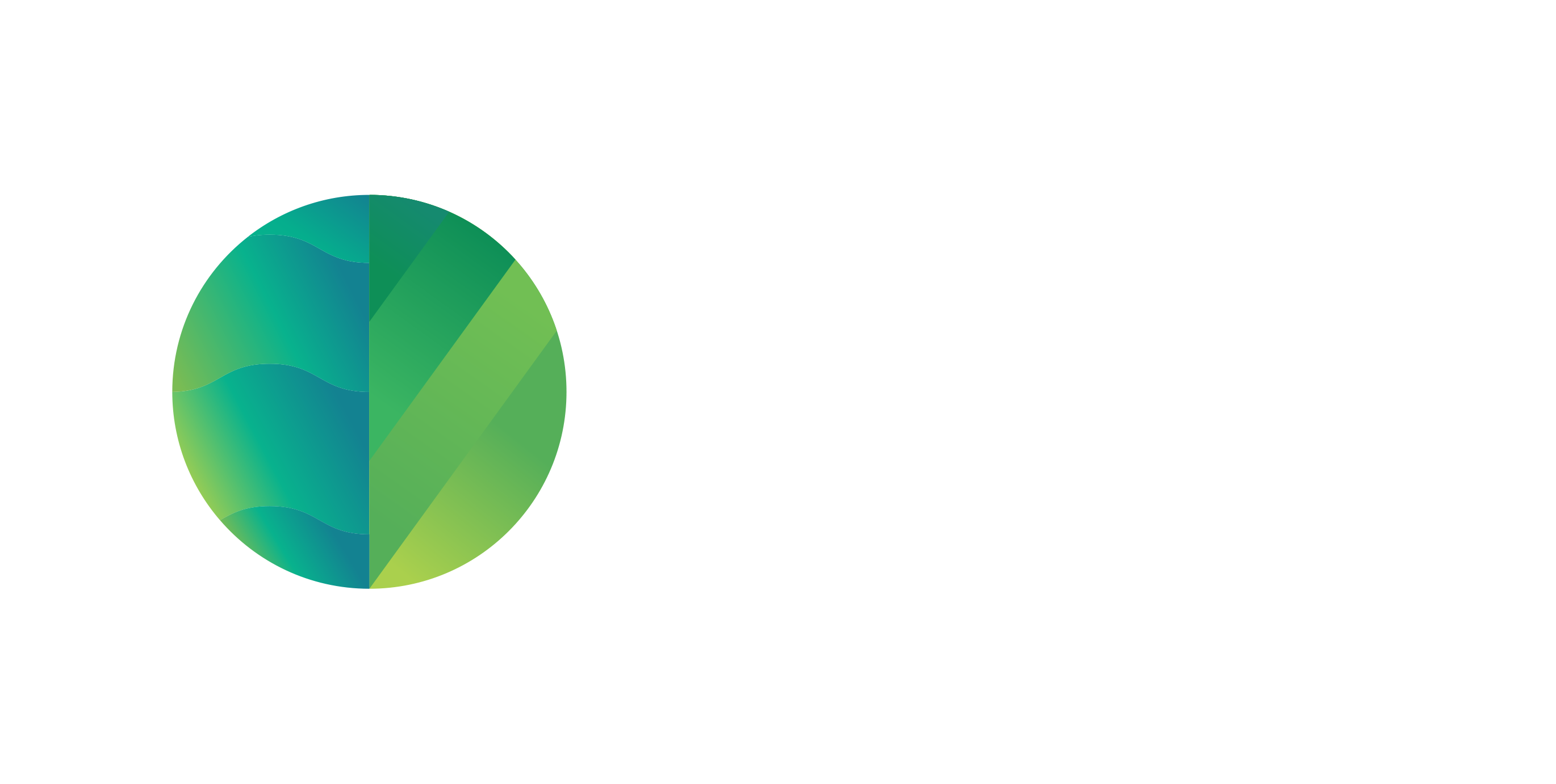 Outdoor Passion Finland Sustainable Travel